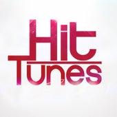 Stressed Out (Instrumental Karaoke) [Originally Performed by Twenty One Pilots] by Hit Tunes