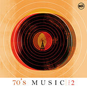 70's Music Vol. 2 de Various Artists