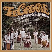 Forever U'll Be Mine von The Groove
