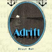 Adrift von Billy May