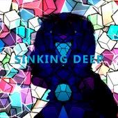 Sinking Deep by Ken Poolar