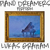 Piano Dreamers Perform Lukas Graham de Piano Dreamers