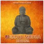 Buddha Mudra (Dhyana) de Various Artists