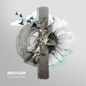 Daydream by Broiler