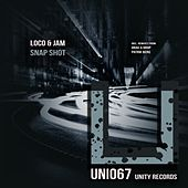 Snap Shot Remixes, Pt. 2 by Loco & Jam