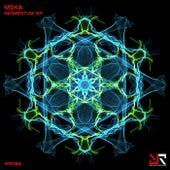 Momentum - Single de Mika