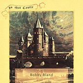 In That Castle de Bobby Blue Bland