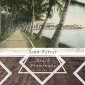 Beach Promenade de Jean Ferrat