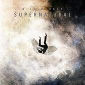 Supernatural de Nick Murray