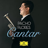 Cantar by Pacho Flores
