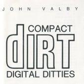 Compact Dirt Digital Ditties by John Valby
