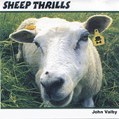 Sheep Thrills by John Valby
