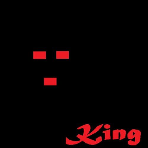 """Sodd: """"Falling King"""""""