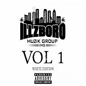White Edition, Vol. 1 de Various Artists