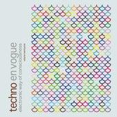 Techno en Vogue, Vol. 21 by Various Artists