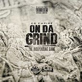On da Grind (The Independent Game), Vol. 1 de Various Artists