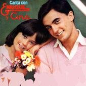 Canta Con... de Enrique Y Ana