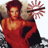 The Lover In Me by Sheena Easton