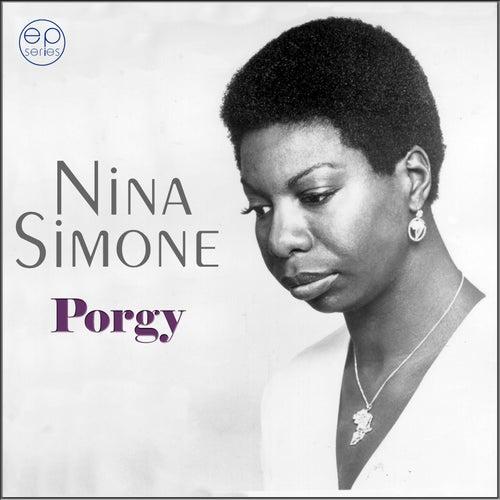 Porgy by Nina Simone
