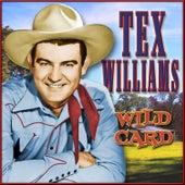 Wild Card by Tex Williams