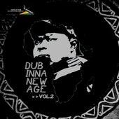 Dub Inna New Age, Vol. 2 by Suns of Dub