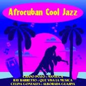 Afrocuban Cool Jazz de Various Artists