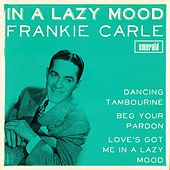 In a Lazy Mood by Various Artists