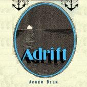 Adrift de Acker Bilk