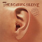 The Roaring Silence by Manfred Mann