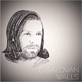 Walls by C Galovan