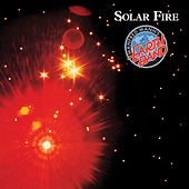 Solar Fire by Manfred Mann