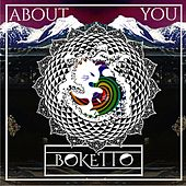 About You van Boketto