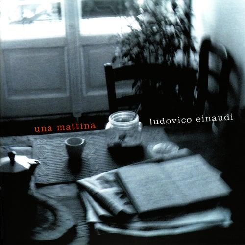 Una Mattina de Ludovico Einaudi