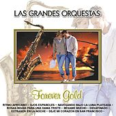Forever Gold  Las Grandes Orquestas by Sounds Unlimited