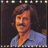 Life Is Like That de Tom Chapin