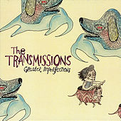 Greater Imperfections by transmissions