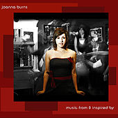 Music From and Inspired By by Joanna Burns