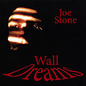 Wall Dreams de Joe Stone