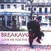 Breakaway by Various Artists