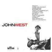 Lp van John West