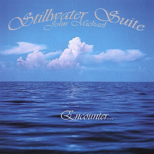 Stillwater Suite by John Michael