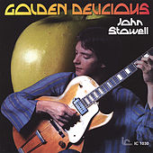 Golden Delicious by John Stowell