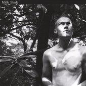 Milk Sink de Jonah Michea Judy