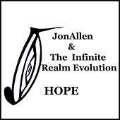 Hope by Jon Allen