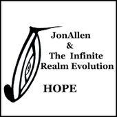 Hope by Jon Allen