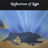 Reflections of Light by Jonathan Urie