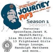 Season 1 de Various Artists