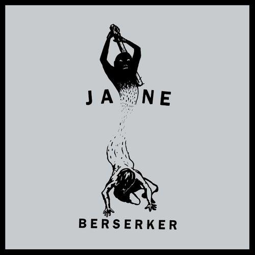 Berserker by Jane