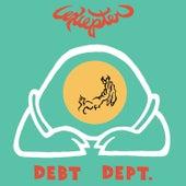Debt Dept by Excepter