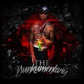 The Dunkumentary by Slim Dunkin